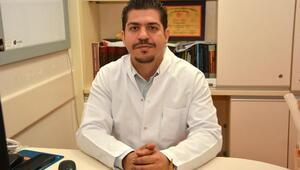 Ortopedik hastalıklarda PRP tedavisi yaygınlaşıyor