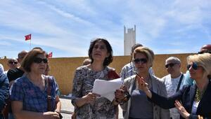 Anıt için dava açmaya hazırlanıyorlar (2)