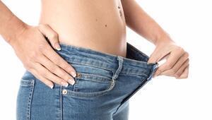 Verdiğiniz kiloları geri almamanın 7 yolu