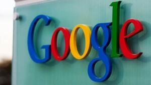 Google çalışanlarını tehdit mi ediyor