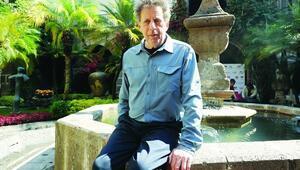 Çağımızın sesini bulan adam: Philip Glass