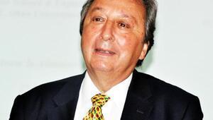 Prof. Dr. Yarman: Nükleer enerji Türkiye için siyasi bir tercih