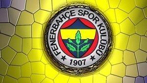 2018'de bambaşka bir Fenerbahçe