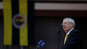 Fenerbahçe ve Medipol Başakşehir arasında yılın transferi