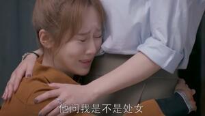 Çinde televizyon dizisi bekaret tartışmasını tetikledi