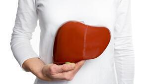 Karaciğer nakli sonrası nelere dikkat edilmeli