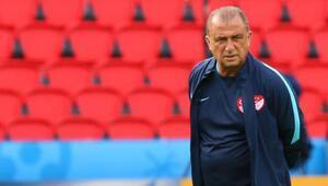 A Milli Takımın Makedonya ve Kosova maçları programı açıklandı