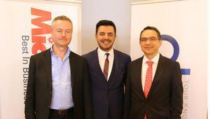 Türkiye'nin ilk MicroStrategy Sempozyumu düzenlendi