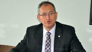 CHPli Sertel, Sözcü çalışanlarının tutuklanmasını kınadı