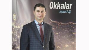 Teşvikler ve istikrar yabancıyı Türkiyeye çekiyor