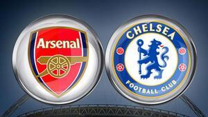 Arsenal Chelsea maçı bu akşam saat kaçta hangi kanalda canlı olarak yayınlanacak - FA Cup Final