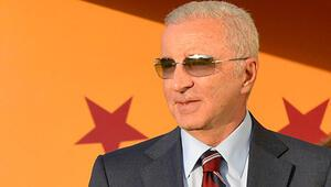 Aysal: Galatasaray bir değişim ihtiyacı içinde