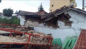 Manisada 5.1lik deprem (4)