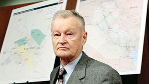 Ünlü Amerikalı stratejist hayatını kaybetti