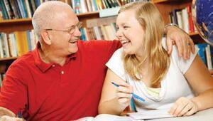 Aileler sınavın sizin için anlamını sorgulayın