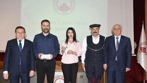 TTSO'nun, One Trabzon hesabına büyük ilgi