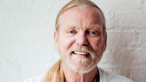 The Allman Brothers Band'in solisti Gregg Allman öldü