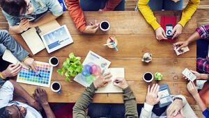 Melek yatırımcılardan yatırım almanın 6 koşulu