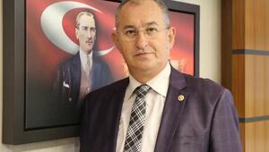 CHPli Sertel: TMSFnin kayyım atandığı 942 firmanın aktif büyüklüğü 40,5 milyar lira