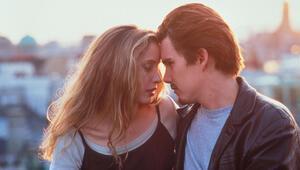 Sevgiliyle izlenecek en iyi 6 aşk filmi