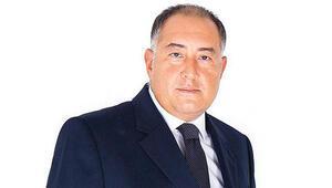 #SoruHürriyeti'nin bugünkü konuğu Noyan Doğan