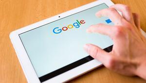 Googleda Türkiye en çok ne aradı
