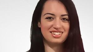 Lina Barokas: Ekonomiye ve sektörlere güven devam ediyor