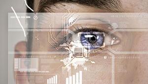 Hızla yükseliyor: Yüz tanıma teknolojisi