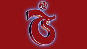 Trabzonspor kupaya haciz olayındaki avukatının görevine son verdi