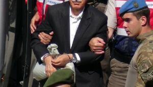 FETÖ'den tutuklu Harput: Bu devirde vatandaştan baskıyla para alındığına kargalar bile güler