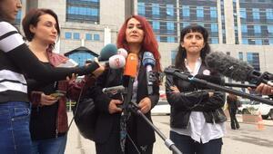 Almanyadaki töre cinayetinin Türkiyede görülen davası beraatle sonuçlandı