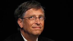 Bill Gates hakkında hiç duymadığınız ilginç bilgiler