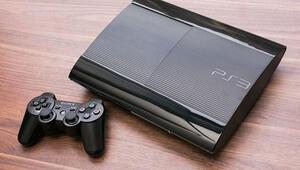 Sony PlayStation 3ün fişini tamamen çekti