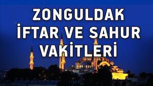 Zonguldak iftar saati ve sahur (2017 Ramazan imsakiyesi)