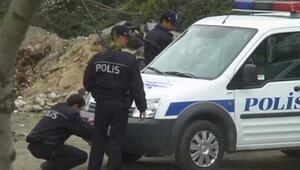 Milas'ta polise saldırı: 2 yaralı