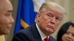 Devlerin CEOlarından Trumpa çağrı