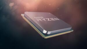 Intel Core i9a AMDden Ryzen Threadripperlı yanıt