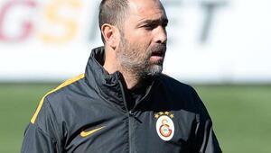 Galatasaray'ın sırları ortaya döküldü: Tudor hakkında şok sözler