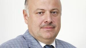 Şemsi Kopuz: Şekerli mamul sektörü kotanın pençesinde