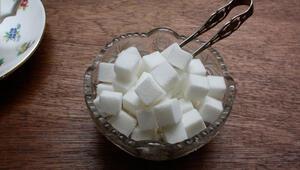 Şekere yatırım yapan kaybetti