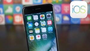 iOS kullanıcılarına ne vaat ediyor