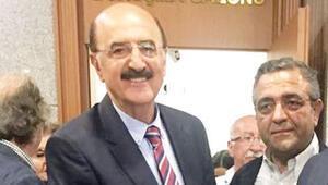 Erdoğanın katılma talebi kabul edildi