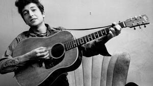 Bob Dylan olmak