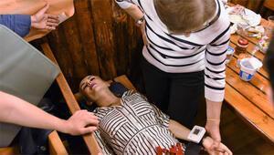 Ünlü oyuncuyu yıkan ölüm