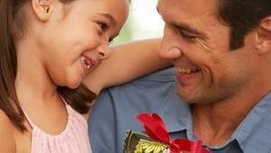 Babalar Günü ne zaman En güzel Babalar Günü hediyeleri