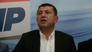 CHP Kıdem Tazminatı Çalıştayı düzenliyor