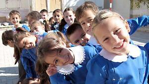 Bakan Yılmaz: Zorunlu eğitimi 13 yıl yapacağız