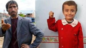 7 yaşındaki Yasin'den 14 aydır haber yok