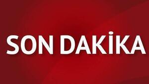 CHP lideri Kılıçdaroğlundan kıdem tazminatı açıklaması...