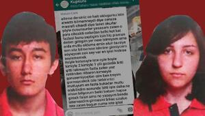 Türkiye bu olayı konuşmuştu... Kafa karıştıran delil